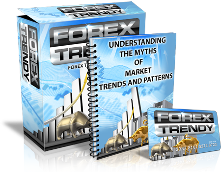 Alienware Fx Software Download : Impress Your Date With Forex Trading Lingo