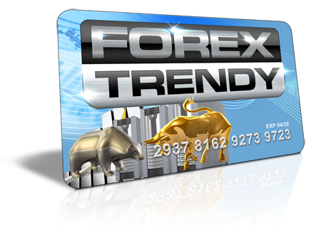 Forex Index Software : Forex Trading - A Peep Into The Fibonacci Den